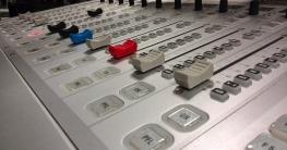Bekannte Audio Interface Hersteller