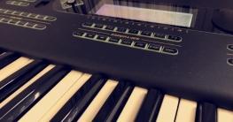 Studio Keyboard kaufen