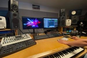 Studio Mikrofon Test Fazit